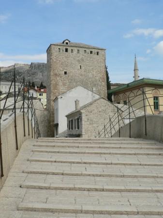 Bosnie-Herzegovine - Bosna i Hercegovina