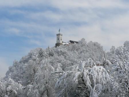 Slovénie- Slovenia- Republika Slovenija