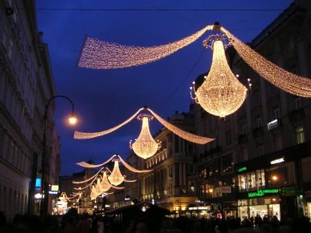 Vienne - Vienna - Wien