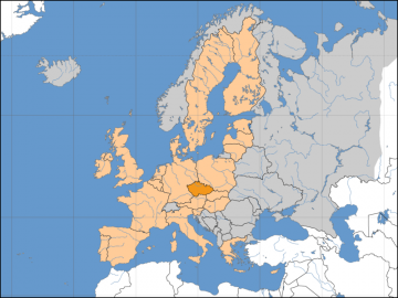 medium_800px-Europe_location_CZE.png
