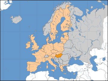 medium_800px-Europe_location_HUN.png
