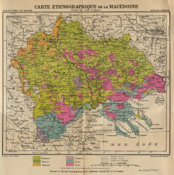 medium_Carte_ethnographique_de_la_Macédoine.jpg