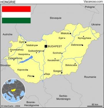 medium_Hongrie.jpg