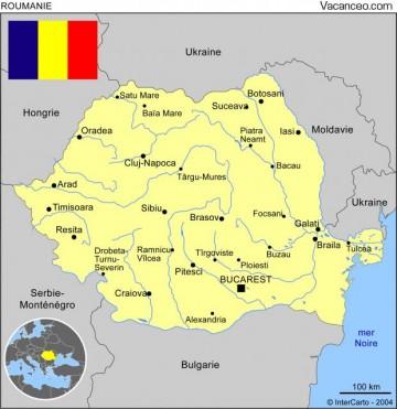 medium_Roumanie.jpg