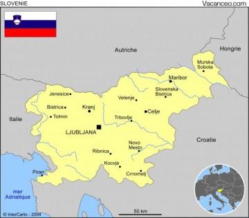 medium_Slovenie.jpg