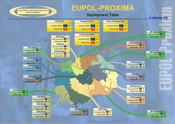 medium_carte_EUPOL-Proxima_1sep2005_.jpg