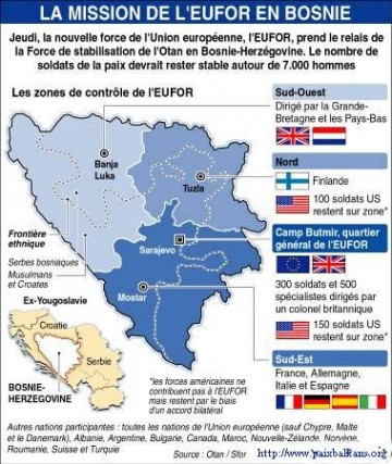 medium_carte_eufor2004.jpg