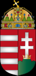 medium_285px-Coat_of_arms_of_Hungary.png