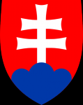 medium_477px-Slovakia_Coat_of_Arms.png