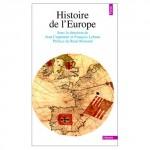 medium_Histoire_de_leurope.2.jpg