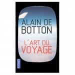 medium_Lart_du_voyage.2.jpg