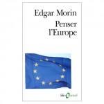medium_Penser_lEurope.jpg