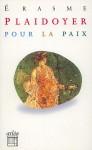 medium_Plaidoyer_pour_la_paix.2.jpg