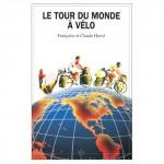medium_Tour_du_monde_a_velo.jpg